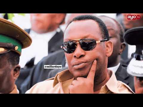 KCMC wazungumzia ugonjwa wa Mbowe na kulazwa