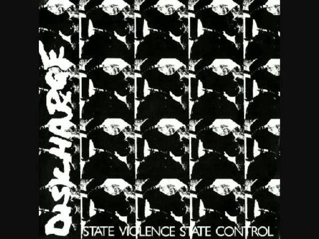 discharge-state-violence-state-control-tralfaz666