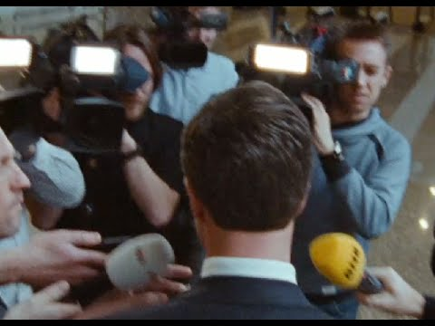 To Do - Mark Rutte (Trailer)