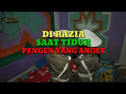 prank-polisi-cilik-bikin-ngakak-||-di-razia-saat-tidur-(akmal-&-arya)-||-comedy-vidgram-cianjur