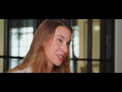 Download Mediashotz - Founders Changing the World, trailer
