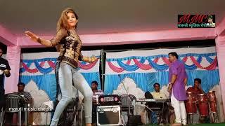 Sandli sandli Naina Vich Tera Naam Hai Mundiya Komal Rangili ka dhamakedar new song live professiona