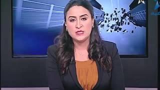 اخبار قناة الرياضية JT Arryadia : 10-02-2016