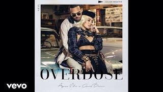 Video TERNYATA!! Begini sedikit potongan single terbaru dari AGNEZ MO x Chris Brown - Overdose Tersebut download MP3, 3GP, MP4, WEBM, AVI, FLV Juli 2018