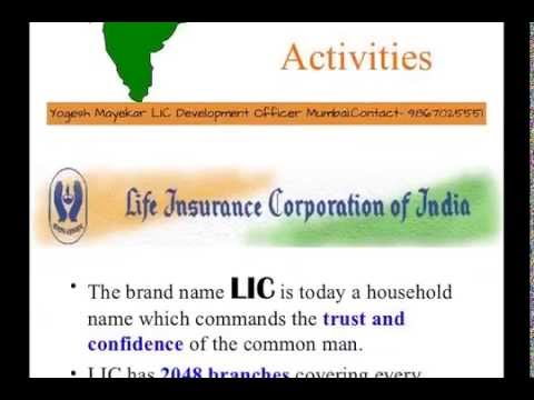 Join LIC Agent freelance Job opportunity.