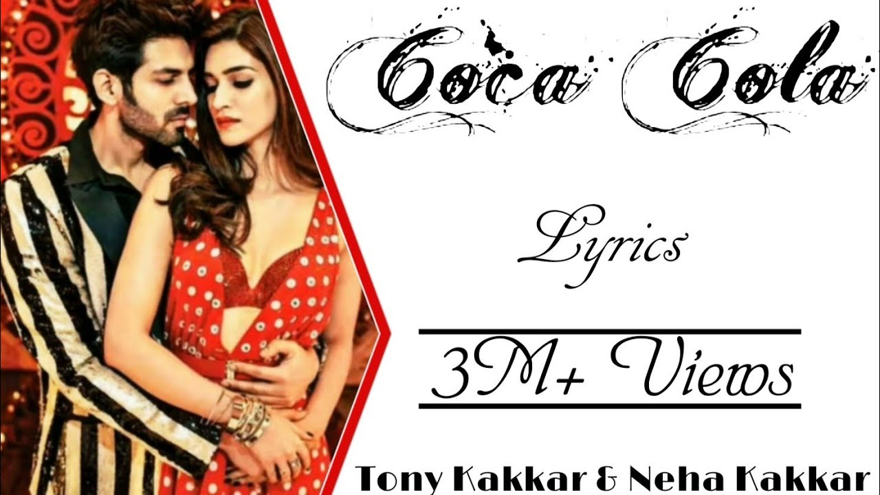 download free mp3 song coca cola tu luka chuppi