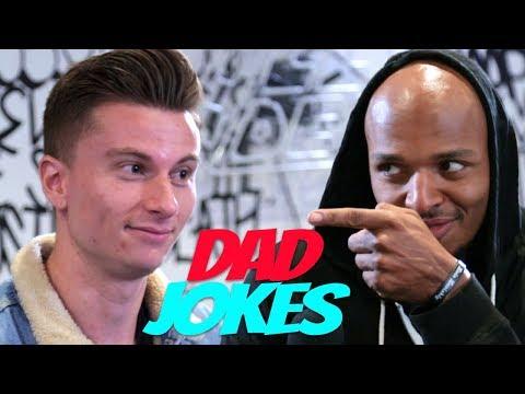 You Laugh, You Lose | Trevor vs. Tony (NBA Edition)