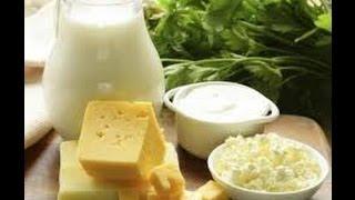 Les causes des carences en magnésium et potassium.