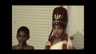 Sriman Nathamunigal Drama