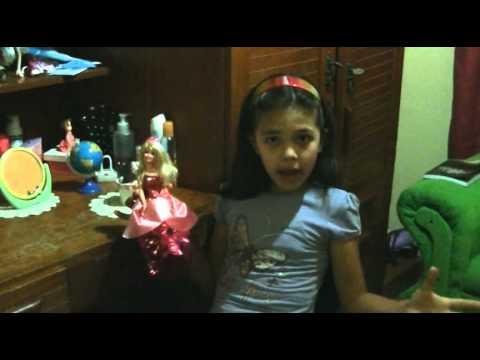 Devocionário Kids 01 - Salmos 12:6 (Paola Júlia)