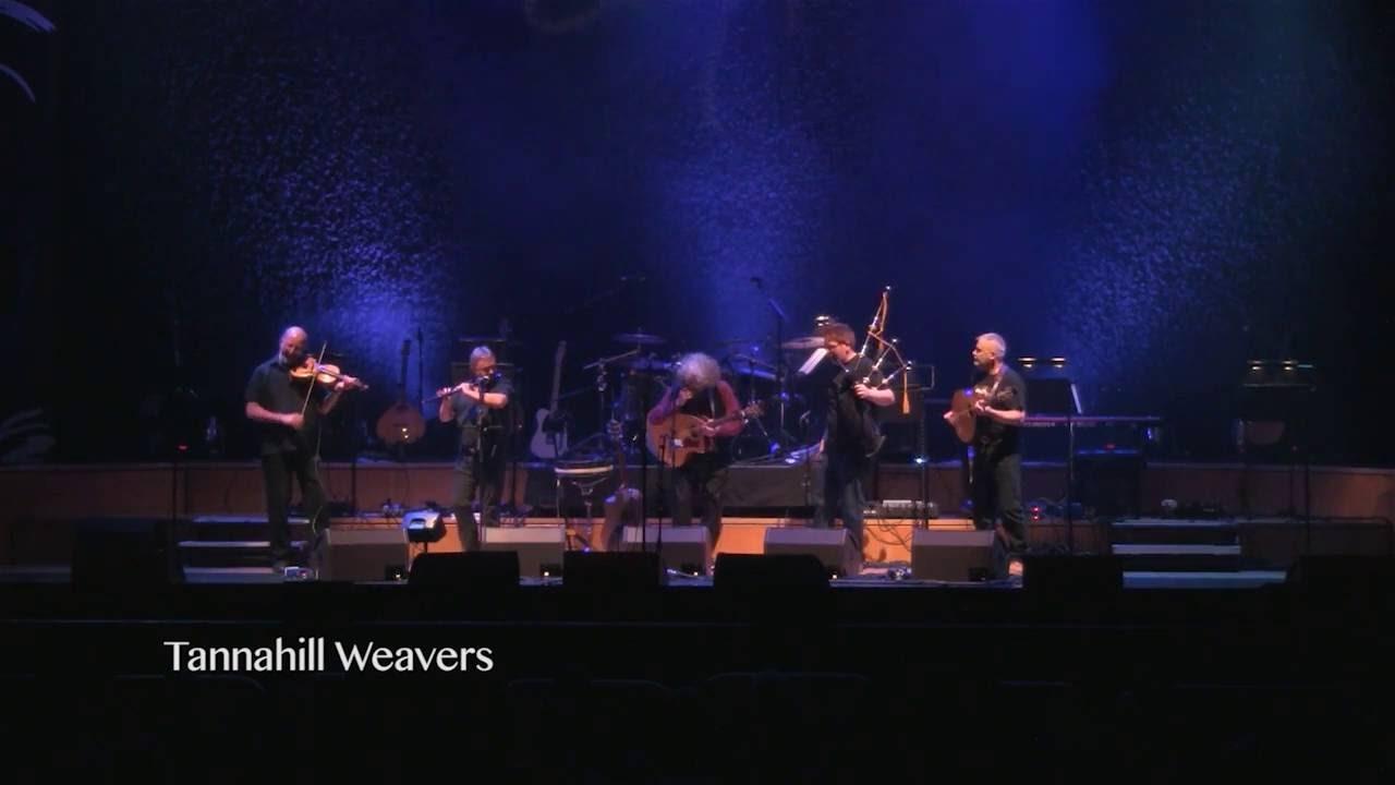 Lorne MacDougall - News
