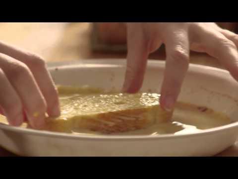 How to Make Simple French Toast | Allrecipes.com
