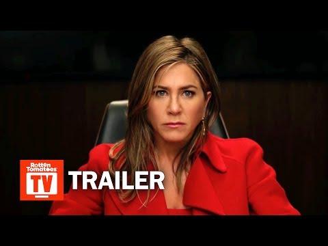 The Morning Show Season 1 Trailer | Rotten Tomatoes TV