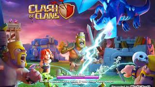 Clash of clans odc 3 #5