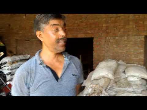 Success story Mushroom reported by Dr  Pawan, SKUAST Jammu