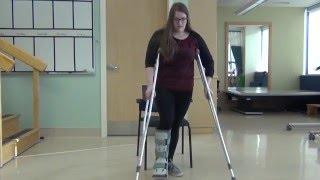 Crutch_Walking_-_Non-Weight_Bearing