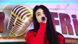 ستار عفرين زيلان جيرو (أغنية كروان كامل)