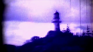 Shedding light on the life of former lighthouse keepers Thumbnail