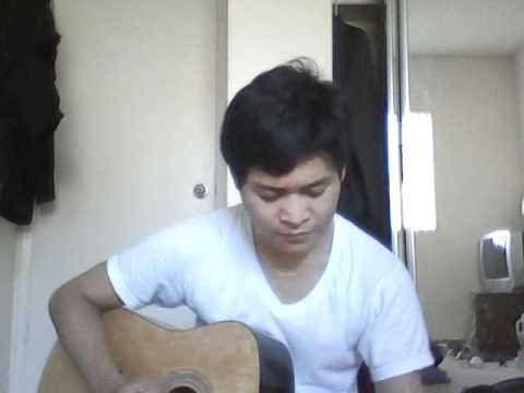 Slank - Too Sweet to Forget cover