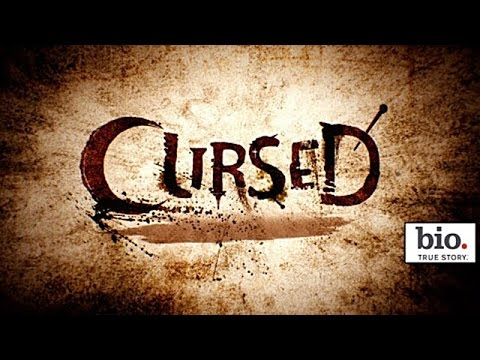 Cursed - Season 1 Episode 2 ''Inherited Misery''