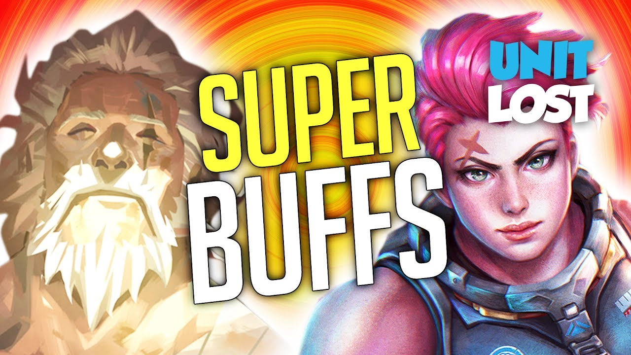 overwatch-news-super-buffs-reinhardt-reaper-mccree-zarya-buffed