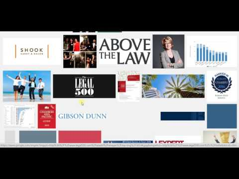 1-personal-injury-lawyer