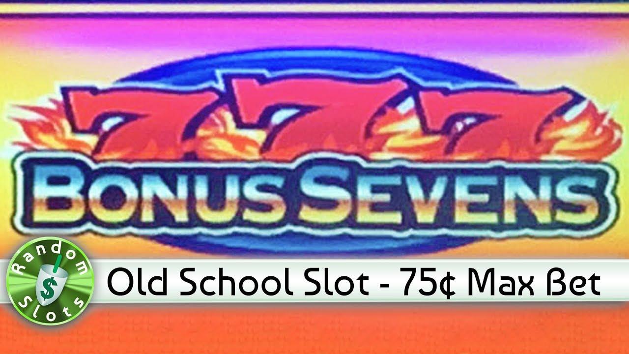 Cash Casino 777 Bonus Code