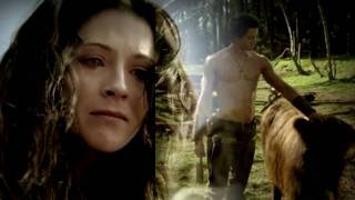 Richard and Kahlan ~ I'd Come For You