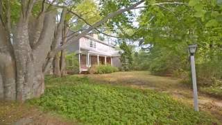 6 West Rockland Farm-South Dartmouth, Massachusetts 02748 For Sale