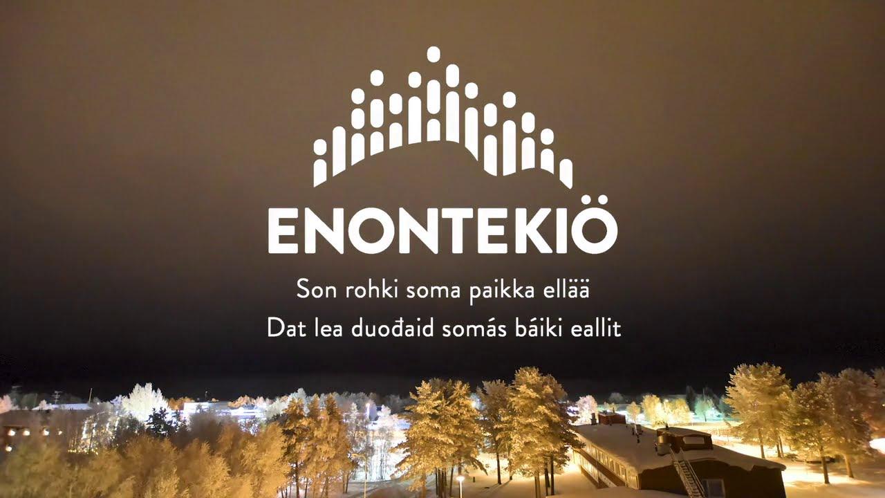 suomi24 enontekiö