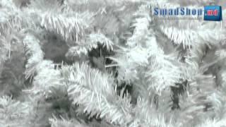 видео Купить елочные шары для украшения новогодних елей по низкой цене