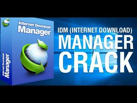 internet  manager 6.29 build 2 serial key