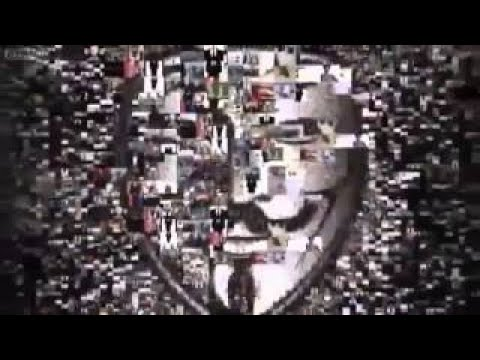 THE HISTORY OF COMPUTER HACKING BBC Discovery Science Technology (full documentary)