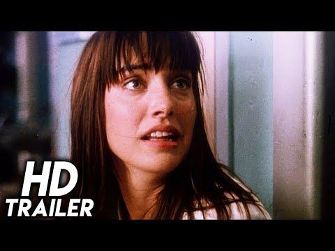 Bad Dreams (1988) ORIGINAL TRAILER [HD 1080]