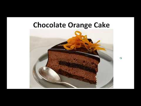 paleo-desserts---chocolate-orange-cake-by-a-former-diabetic