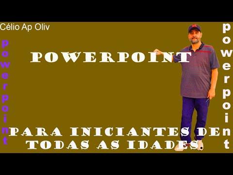 Live curso FIC Reparador de Eletrodomésticos from YouTube · Duration:  1 hour 21 minutes 56 seconds