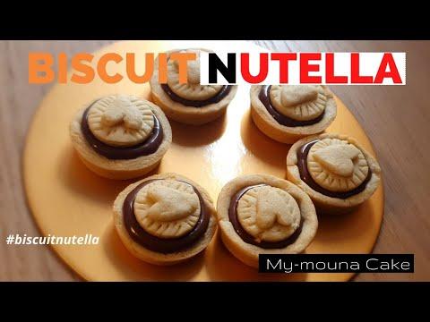 comment-réaliser-un-biscuit-nutella-fait-maison