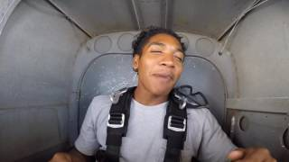 Skydive North Florida - Roderic Stovall