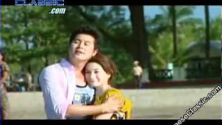 Girl From Dream  Nay Toe + Wit Mone Shwe Yi
