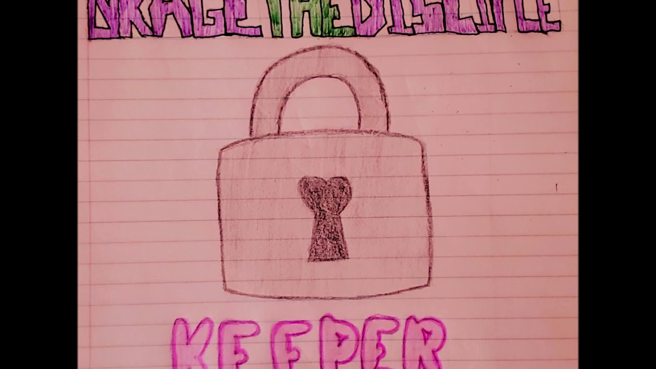 Download OkagetheDisciple-Keeper(Prod. Mega Beats)