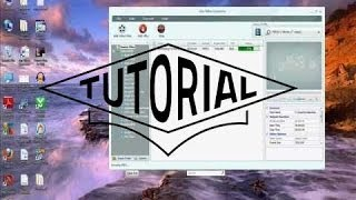 Gambar cover How To Download and Install Free Video Converter