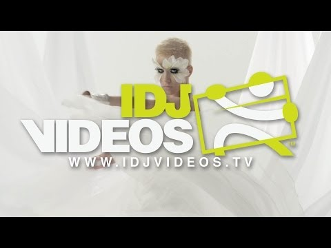 PLAYA - WHITE BLOSSOM feat. Ricardo L'Rock (OFFICIAL VIDEO)
