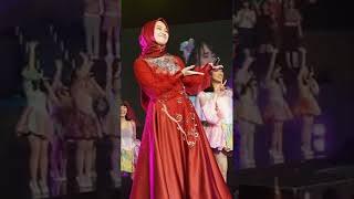 Chouzetsu Kawaii Melody Dirimu Melody JKT48RequestHour2019