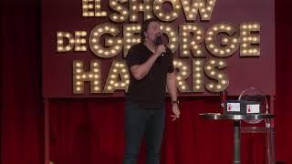 El Show de GH 22 de Feb 2018 Parte 2