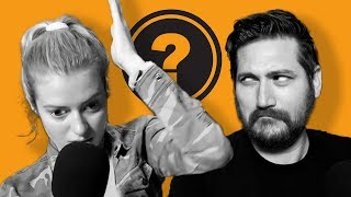 Come Together Right Now? - Open Haus #195