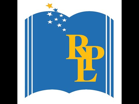 Richmond Public Library Board Of Trustees Meeting, August 26, 2020