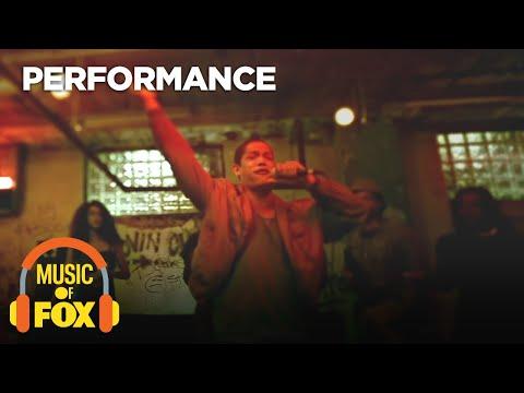Run Tha World ft. Lucious Lyon | Season 3 Ep. 9 | EMPIRE