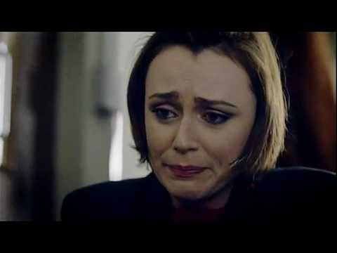 I Can't Die, Can I?   Ashes To Ashes (BBC)