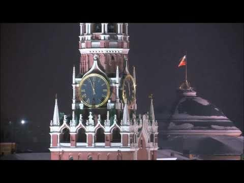 Top Tracks - Vladimir Troshin