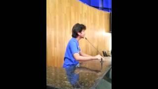 Discurso de Kim Patroca Kataguiri em Uberlândia (13/05)